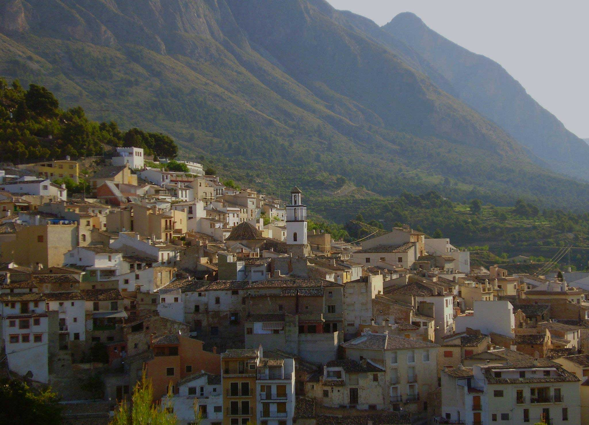 A Guide to Sella